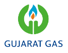 Gujarat Gas Bill Payment