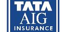 TATA AIG INSURANCE Premium Collection
