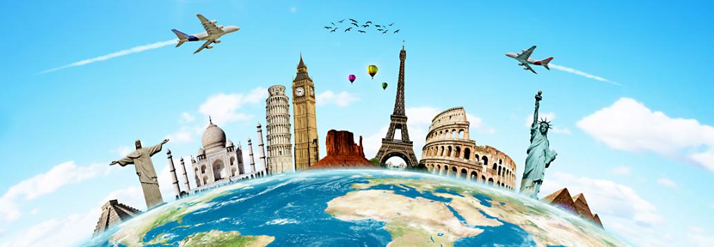 Cheap Domestic Travel Insurance Australia